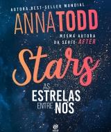 STARS_Anna_Todd_Astral_Cultural_After_Brasil.jpg