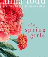 the-spring-girls-9781501130717_hr.jpg